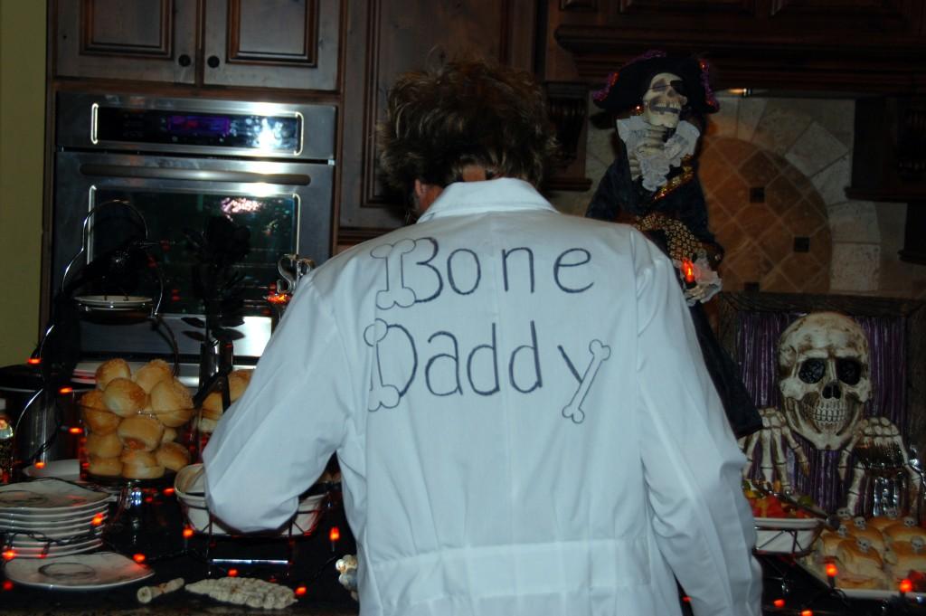 Bone Daddy2