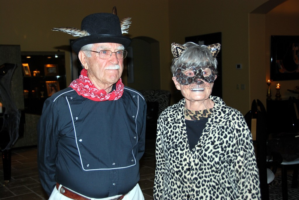Carl and Phyllis 2